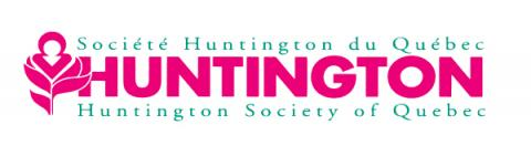 Huntington Society of Quebec